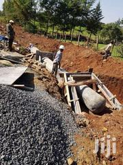 NEW ARRIVAL OF QUALITY CULVERT BALLOON BALOON | Manufacturing Materials & Tools for sale in Kiambu, Juja
