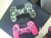 Used Play Station 4 | Video Game Consoles for sale in Nairobi, California