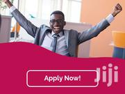 Eldoret!! Eldoret!! | Accounting & Finance Jobs for sale in Uasin Gishu, Karuna/Meibeki