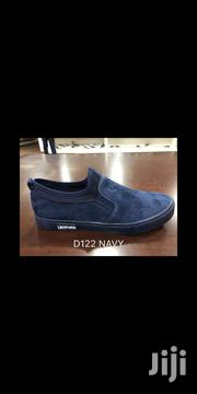 Latest Quality Rubber Shoes   Shoes for sale in Nairobi, Nairobi Central