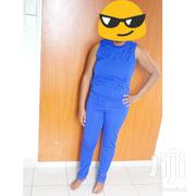 Ladies 2piece Sets | Clothing for sale in Mombasa, Bamburi