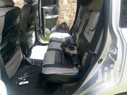 Dominic Car Seat Covers | Vehicle Parts & Accessories for sale in Nakuru, Nakuru East