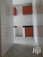 2 Bedroom Apartment to Let Nyali | Houses & Apartments For Rent for sale in Mombasa, Shimanzi/Ganjoni