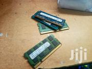 2gb Ram Ddr 2 For Laptop | Computer Hardware for sale in Nairobi, Nairobi Central