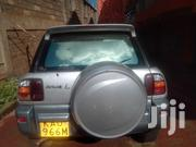 Toyota RAV4 1999 Silver | Cars for sale in Kiambu, Kabete