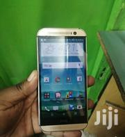HTC One M8s 32 GB Gold | Mobile Phones for sale in Nairobi, Nairobi Central