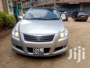 Toyota Blade 2010 Model 2400cc Auto | Cars for sale in Nairobi, Sarang'Ombe