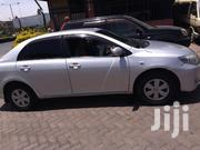 Nakuru Cars For Hire | Chauffeur & Airport transfer Services for sale in Nakuru, Nakuru East