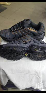 Latest Quality Designer Sneakers | Shoes for sale in Nairobi, Nairobi Central