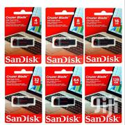 Original 8gb Flashdisks | Computer Accessories  for sale in Nairobi, Nairobi Central