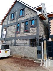 Milimani 5 Brs | Houses & Apartments For Rent for sale in Kisumu, Market Milimani