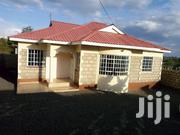 3 Bedroom House for Sale in Ongata Rongai, Rimpa   Houses & Apartments For Sale for sale in Kajiado, Ongata Rongai