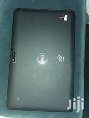 Laptop Dell 8GB Intel Core M SSD 128GB | Laptops & Computers for sale in Nairobi, Nairobi Central