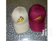 SLICE HAT Any Colour You Want   Clothing Accessories for sale in Nairobi, Harambee