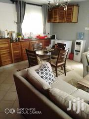 Looking for Holidays Apartment to Let at Shanzu   Houses & Apartments For Rent for sale in Mombasa, Shanzu