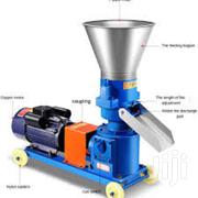 Pellete Machine Blue | Farm Machinery & Equipment for sale in Nairobi, Nairobi Central