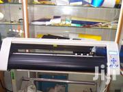 Vinyl Contour Cutting Machine Redsail 2 Feet | Home Appliances for sale in Nairobi, Nairobi Central
