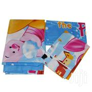 Kids Cartoon Bedsheets | Toys for sale in Nairobi, Nairobi Central