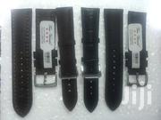 Quality Strap | Watches for sale in Nairobi, Nairobi Central