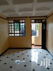 Milimani 3 Brs Apartment | Houses & Apartments For Rent for sale in Kisumu, Market Milimani