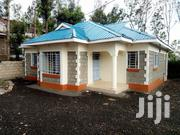 Newly Built Spacious 3 Bdrms Bungalow for Sale in Ongata Rongai   Houses & Apartments For Sale for sale in Kajiado, Ongata Rongai