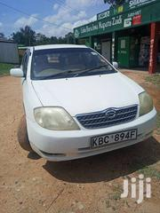 Sporty Reems, Spoiler, Extra Music, New Engine And Gear Box. | Cars for sale in Kakamega, East Wanga