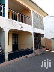MILIMANI 2 | Houses & Apartments For Rent for sale in Kisumu, Market Milimani