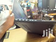 """Laptop Lenovo IdeaPad 330 14"""" 1TB HDD 4GB RAM   Laptops & Computers for sale in Kisii, Kisii Central"""
