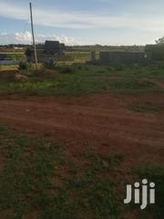 1/8 Of An Acre In Tuala | Land & Plots For Sale for sale in Kajiado, Ongata Rongai