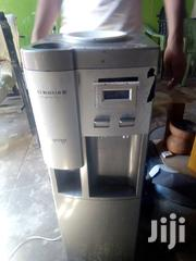 Water Dispenser Cold and Warm | Kitchen Appliances for sale in Nairobi, Pangani