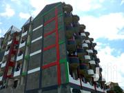 Commercial Flat For Sale In Kahawa Wendani At 145m | Houses & Apartments For Sale for sale in Nairobi, Nairobi Central