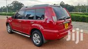 Nissan X-Trail 2005 Red | Cars for sale in Nairobi, Karen