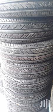 185/70/14 Comforser Tyre's Is Made In China | Vehicle Parts & Accessories for sale in Nairobi, Nairobi Central