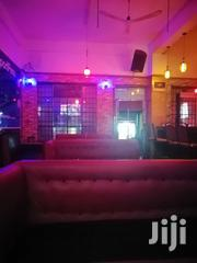 Bar And Restaurant   Commercial Property For Sale for sale in Nairobi, Nairobi West