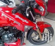 New 2012 Red | Motorcycles & Scooters for sale in Mombasa, Mkomani