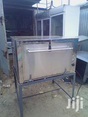 Electric Oven | Kitchen Appliances for sale in Nairobi, Embakasi