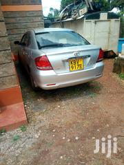 Toyota Allion 2006 Silver | Cars for sale in Kiambu, Hospital (Thika)