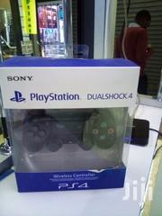 Play Station Ps4 Pads | Video Game Consoles for sale in Nairobi, Nairobi Central