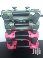 Play Station 4 Pads | Video Game Consoles for sale in Nairobi, California