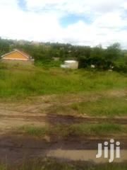 Prime Residential Plot for Sale | Land & Plots For Sale for sale in Kiambu, Witeithie