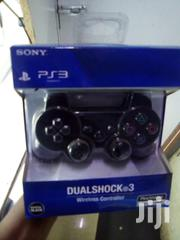 Sony Ps3 Pads | Video Game Consoles for sale in Nairobi, Nairobi Central