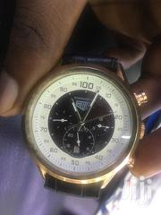 Mechanical Tagheure Watch Quality Timepiece | Watches for sale in Nairobi, Nairobi Central