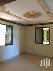 Classic 2 Bedroom | Houses & Apartments For Rent for sale in Mombasa, Mkomani