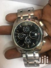 Quality Tissot Watch For Gents | Watches for sale in Nairobi, Nairobi Central
