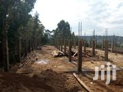 Plot For Sale | Land & Plots For Sale for sale in Nairobi, Embakasi