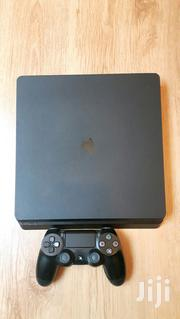 Playstation 4 Console. | Video Game Consoles for sale in Nairobi, Nairobi Central