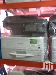 Office Solution - Ricoh MP 301 | Laptops & Computers for sale in Nairobi, Nairobi Central