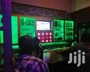 Busy Bar And Restaurant | Commercial Property For Sale for sale in Nairobi, Nairobi West