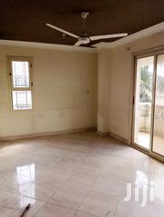 Two Bedroom Ensuite Majengo | Houses & Apartments For Rent for sale in Mombasa, Majengo