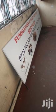 Signs And Signages | Other Services for sale in Nairobi, Nairobi Central